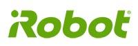 logo-IRobot