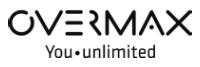 logo-overmax