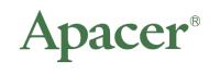 logo_apacer