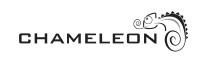 logo_chameleon