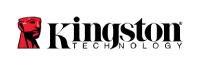 logo_kingston