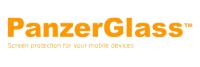 logo_panzer
